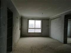 东湖嘉景 出售2室2厅1卫 89平 99万
