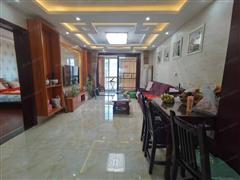 富民花苑 出售3室2厅2卫 138平 186.8万
