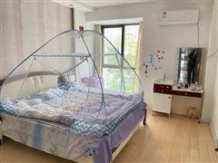 海德庄园 出售2室2厅1卫 93.3平 148万