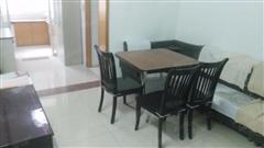 农垦生活院淮海西路101号 出售3室2厅1卫 82.47平 90万