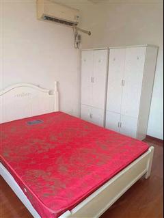 宝龙世家 出租1室1厅1卫 108平 1100元/每月