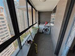 上海新城 出售3室2厅1卫 113.71平 119万