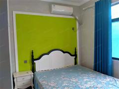 祥二房 出租1室1厅1卫 12平 1000元/每月