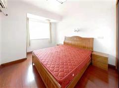 新城尚东雅园 出售2室1厅1卫 83.99平 170万