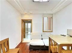 濠河经典苑南楼 出售2室1厅1卫 85平 282万