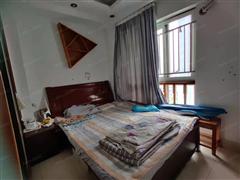 上林苑 出售2室1厅1卫 78.76平 165万