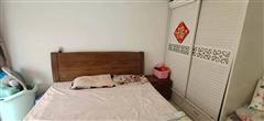 清隆家园北苑 出售2室2厅1卫 75平 88万