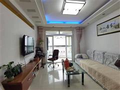 华荣上海城 出售2室2厅1卫 108平 186万