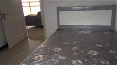 学府人家 出租3室2厅1卫 100平 100元/每月
