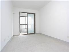 同和嘉苑 出售1室1厅1卫 62.22平 108万
