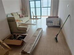 学林雅苑 出售3室2厅2卫 125平 122万