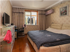新开苑 出售3室2厅1卫 117平 175万