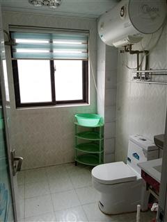 嘉汇枫景园 出租2室2厅1卫 96平 1550元/每月