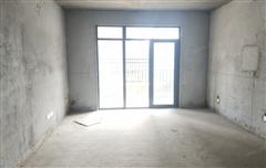 帝景豪苑 出售3室2厅2卫 150平 150万
