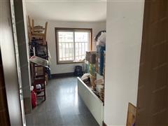 文峰北苑 出租5室2厅2卫 140平 4000元/每月