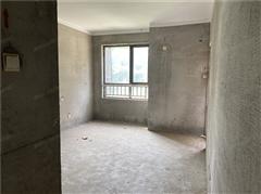 中豪运河天玺 出售2室2厅1卫 71平 56万