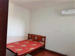 华润橡树湾 出租2室2厅1卫 91平 2000元/每月