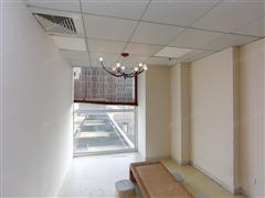 万科YOHO办公 出租1室1厅1卫 105平 4500元/每月