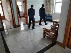 巨龙小区 出售3室1厅1卫 93.31平 106万