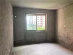 兰亭御城 出售2室2厅1卫 82.3平 109万