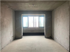 兰亭御城 出售3室2厅1卫 113平 130万