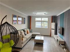 振兴公寓 出售3室2厅1卫 136.3平 146万
