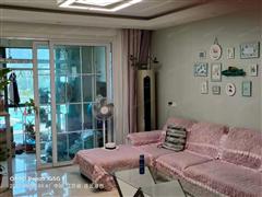 凤祥铭居 出售3室2厅2卫 152平 218万