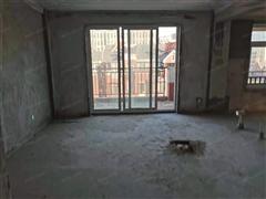 朗地英郡 出售4室2厅2卫 160平 176万