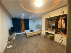 中鑫上城 出售2室1厅1卫 64平 66万