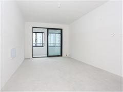 朝阳花苑 出售3室2厅1卫 115平 210万