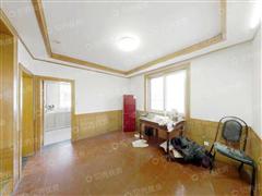 建设小区 出售3室2厅1卫 115.65平 98万