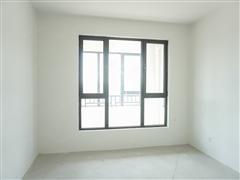 苏建名都城 出售3室2厅1卫 108平 335万
