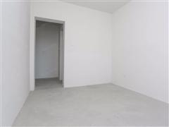 苏建名都城 出售3室2厅2卫 150平 485万
