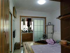 义乌商贸城精品街 出售2室2厅1卫 84.63平 100万
