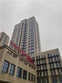 苏建学府雅居(公寓)